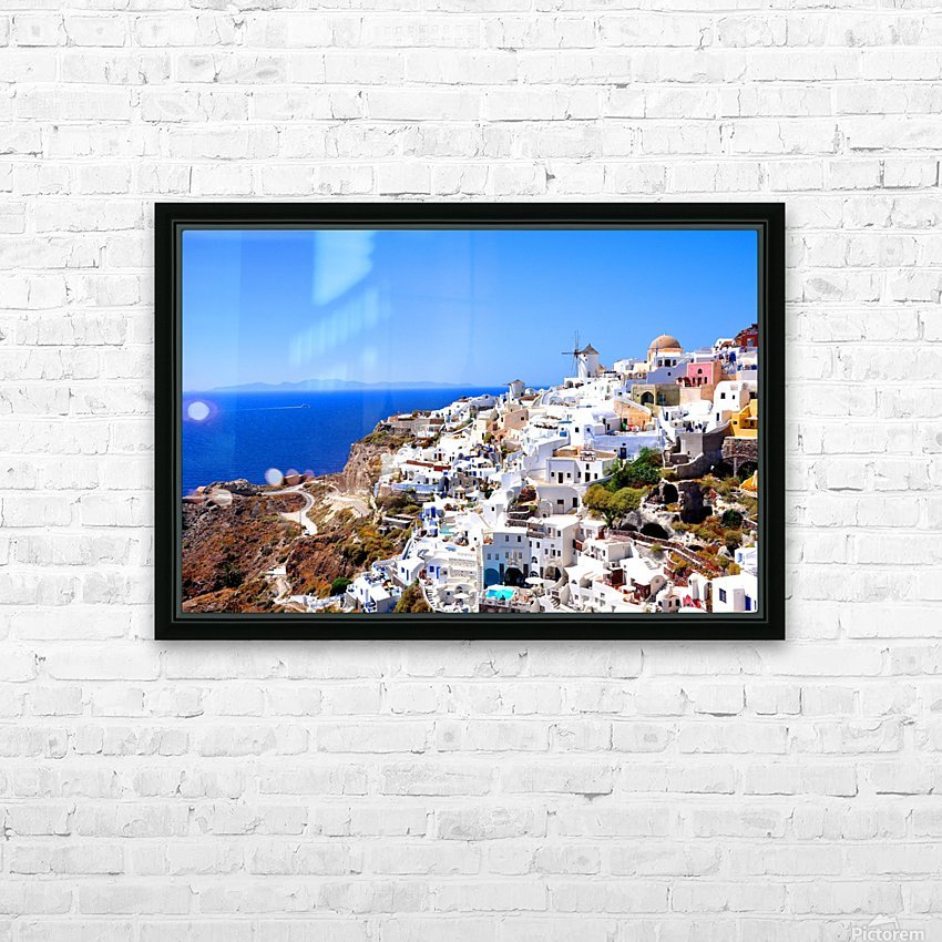 DSC_0673.JPG HD Sublimation Metal print with Decorating Float Frame (BOX)