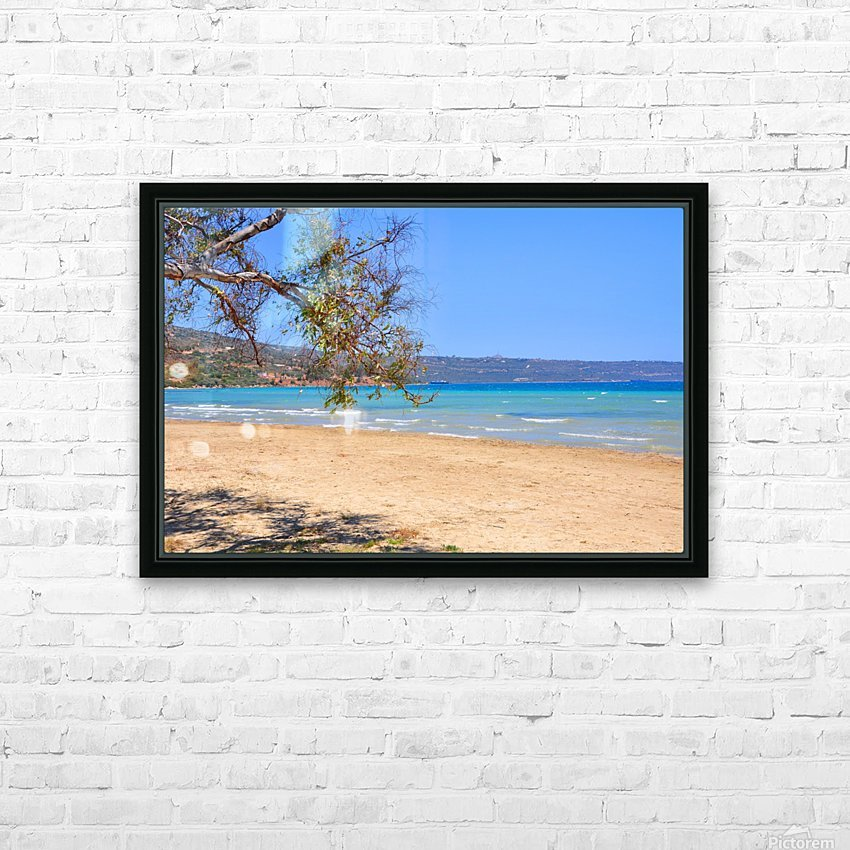 DSC_0591.JPG HD Sublimation Metal print with Decorating Float Frame (BOX)