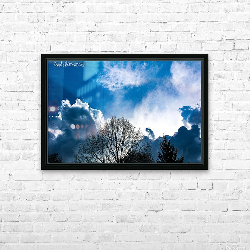 2018 04 13 14 18 08 HD Sublimation Metal print with Decorating Float Frame (BOX)