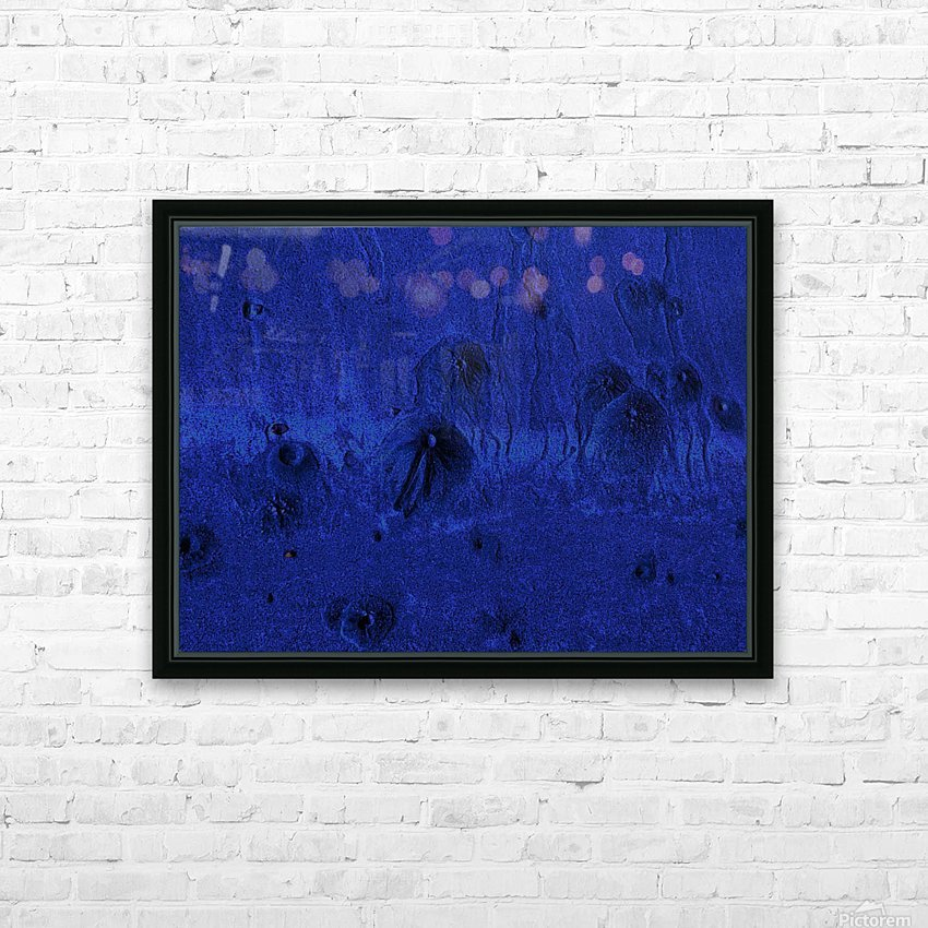 20180913_160418 HD Sublimation Metal print with Decorating Float Frame (BOX)