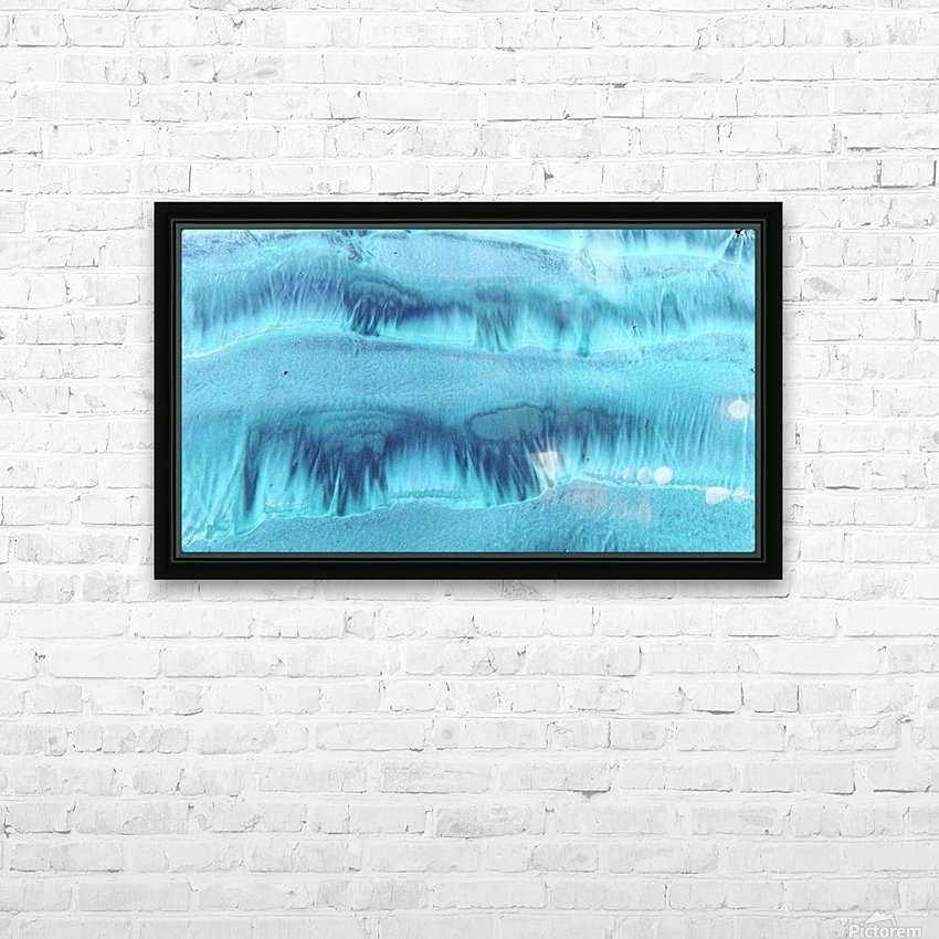 20180918_131653 HD Sublimation Metal print with Decorating Float Frame (BOX)