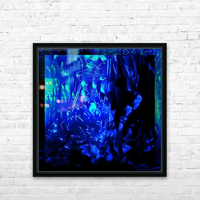 image3A6898_chroma13 HD Sublimation Metal print with Decorating Float Frame (BOX)