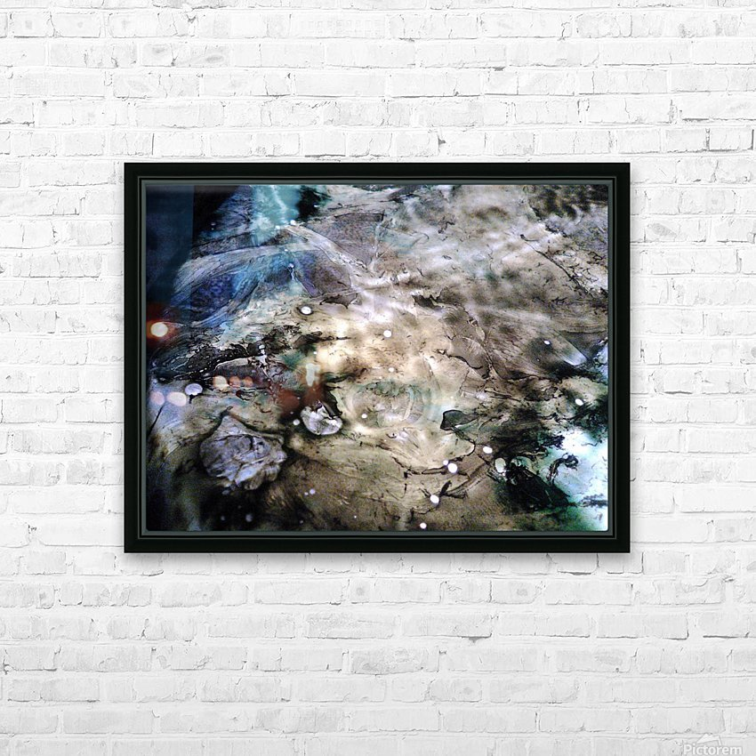 IMG_20181004_082714 HD Sublimation Metal print with Decorating Float Frame (BOX)