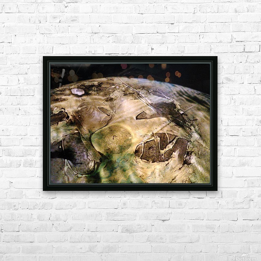 IMG_20181004_083256 HD Sublimation Metal print with Decorating Float Frame (BOX)