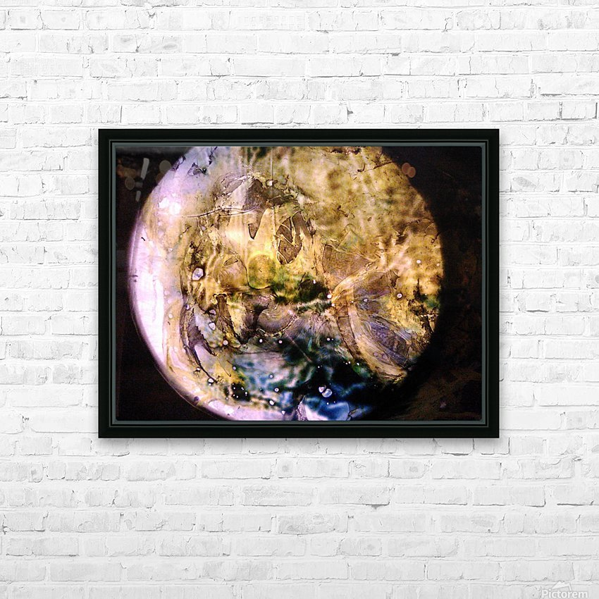 IMG_20181004_082754 HD Sublimation Metal print with Decorating Float Frame (BOX)