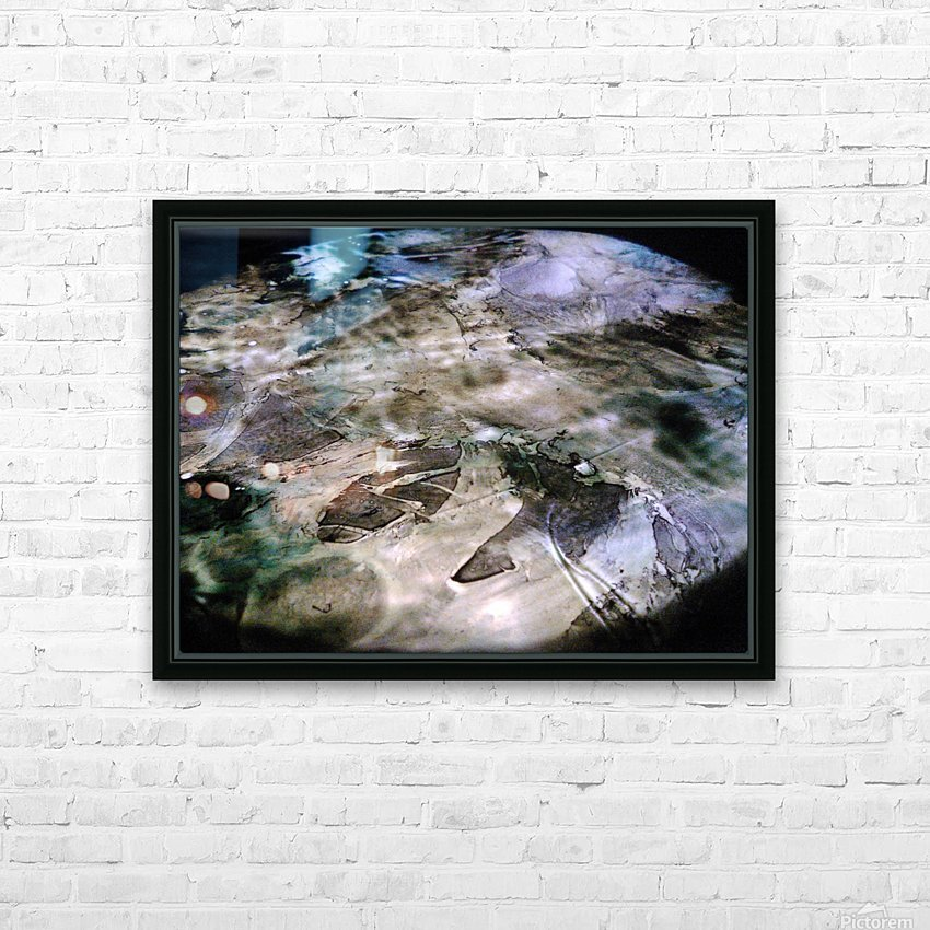 IMG_20181004_082058 HD Sublimation Metal print with Decorating Float Frame (BOX)