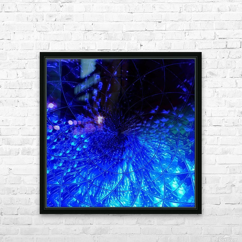 222_mirror24_1538661887.37 HD Sublimation Metal print with Decorating Float Frame (BOX)
