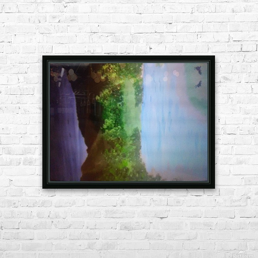 1028182222_1540794781.27 HD Sublimation Metal print with Decorating Float Frame (BOX)