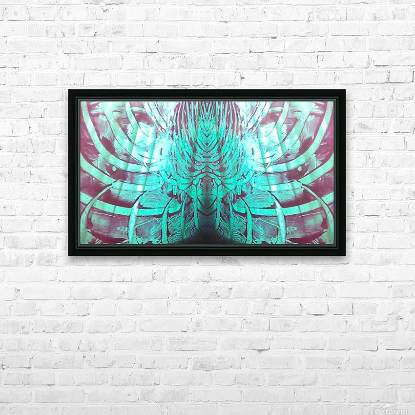 1540781746476_1540832118.12 HD Sublimation Metal print with Decorating Float Frame (BOX)