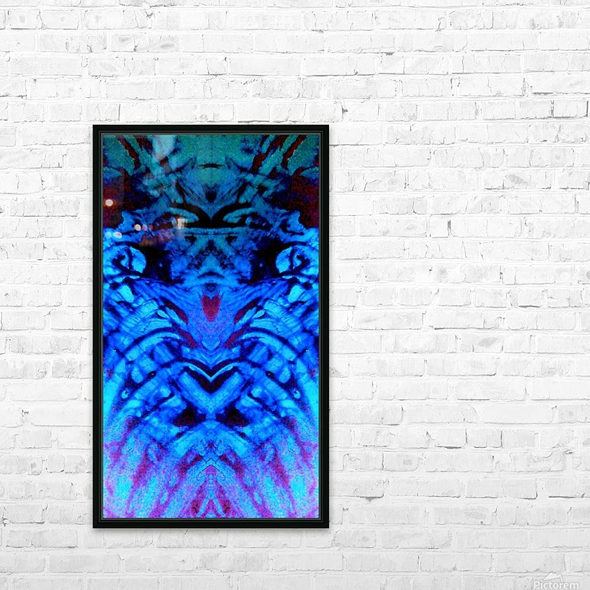 1541255071569~2 HD Sublimation Metal print with Decorating Float Frame (BOX)