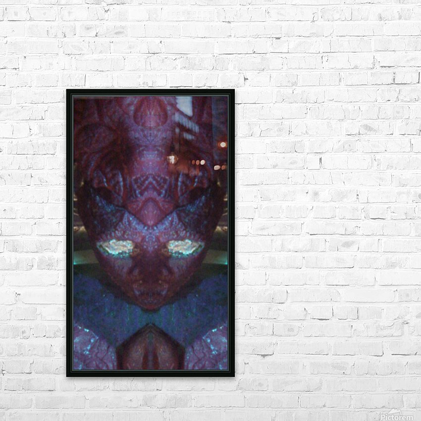 1541254556592~2 HD Sublimation Metal print with Decorating Float Frame (BOX)