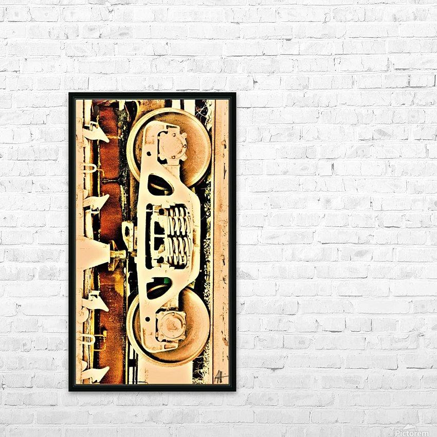 DSC_0214 (4)_LI HD Sublimation Metal print with Decorating Float Frame (BOX)