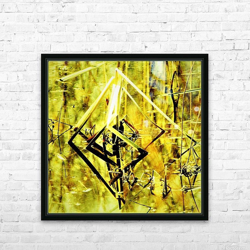 DSC_0129 (2)_LI HD Sublimation Metal print with Decorating Float Frame (BOX)
