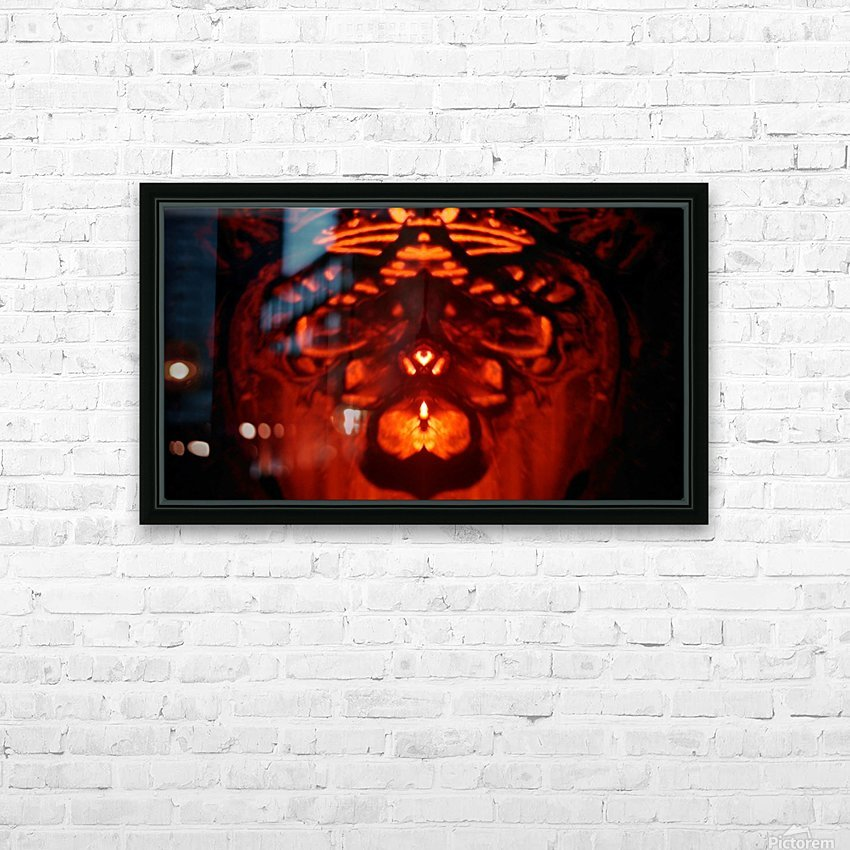 1541650041619_1541705467.25 HD Sublimation Metal print with Decorating Float Frame (BOX)