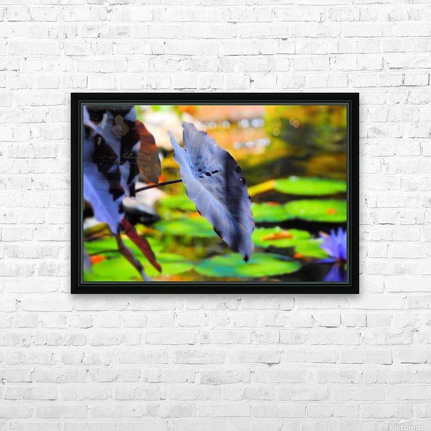 4C5E1FA6 4EC5 43E2 9F43 880F556CAD47 HD Sublimation Metal print with Decorating Float Frame (BOX)