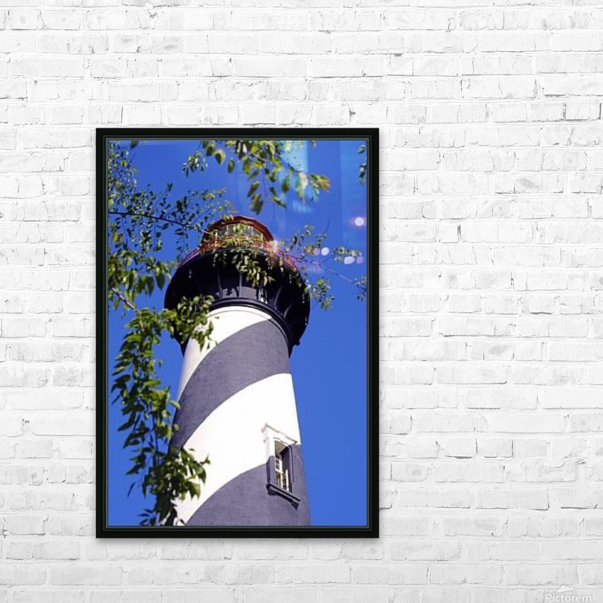 6AF0226F 3F57 451E BBD7 857C23AE1F8D HD Sublimation Metal print with Decorating Float Frame (BOX)
