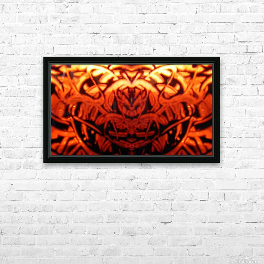 1542090305616_1542108464.16 HD Sublimation Metal print with Decorating Float Frame (BOX)