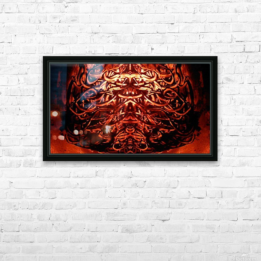 1542118960720_1542126145.67 HD Sublimation Metal print with Decorating Float Frame (BOX)