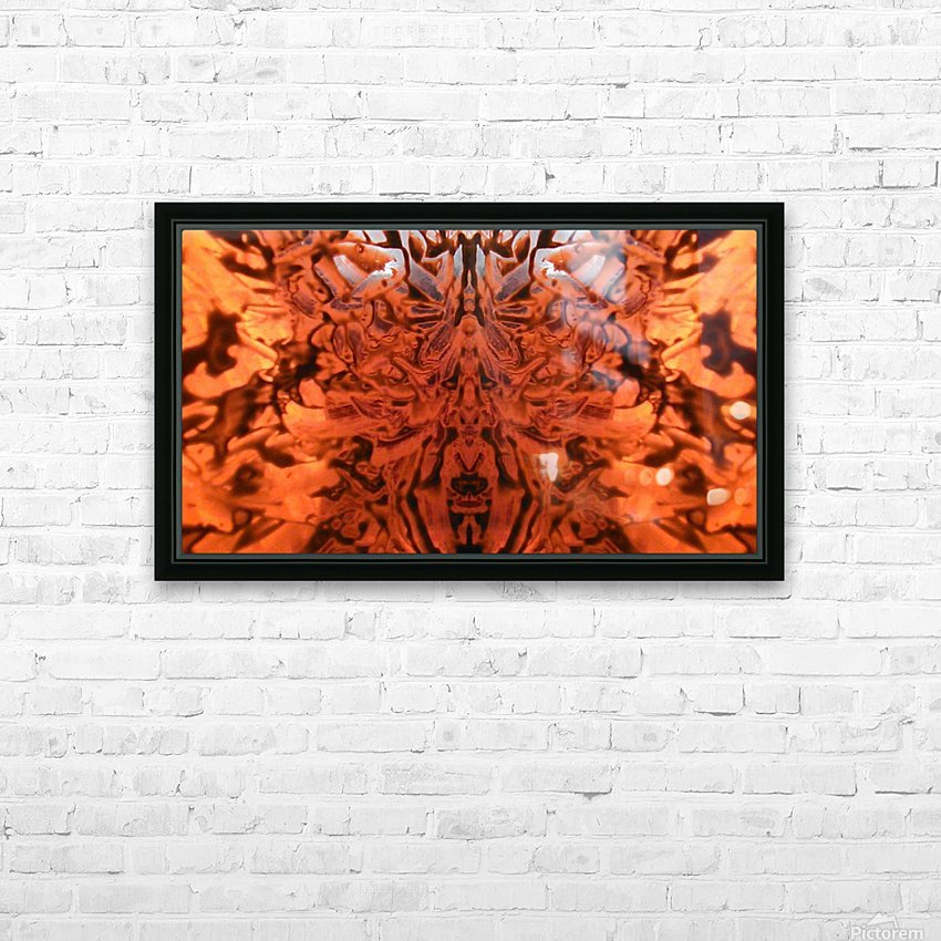 1542382096964_1542384658.07 HD Sublimation Metal print with Decorating Float Frame (BOX)