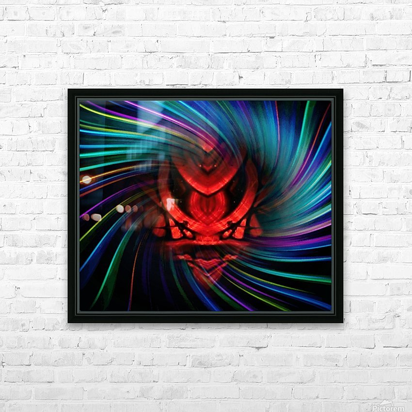 201811211542830657847_1542897434.22 HD Sublimation Metal print with Decorating Float Frame (BOX)