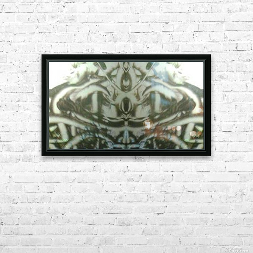 a5e6b7614983039c9a621bfbbb9c1f40.042_UG HD Sublimation Metal print with Decorating Float Frame (BOX)