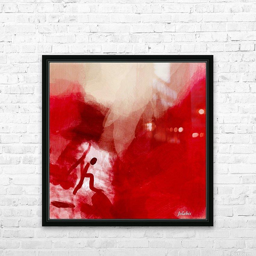 4D7AB014 ADB6 4B47 88DF EDA5FF20E5DB HD Sublimation Metal print with Decorating Float Frame (BOX)
