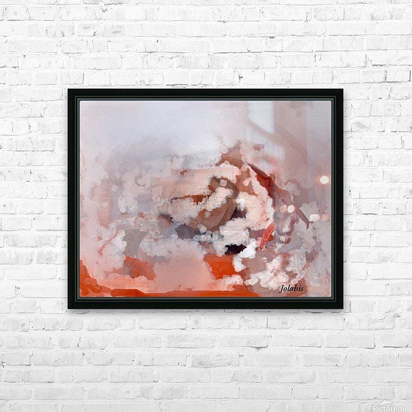 AD648292 25BD 4211 B30E 7CE0D4382D0D HD Sublimation Metal print with Decorating Float Frame (BOX)