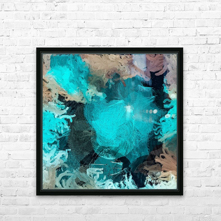 8983CC02 56B1 42E0 A492 8C5B21E1122D HD Sublimation Metal print with Decorating Float Frame (BOX)