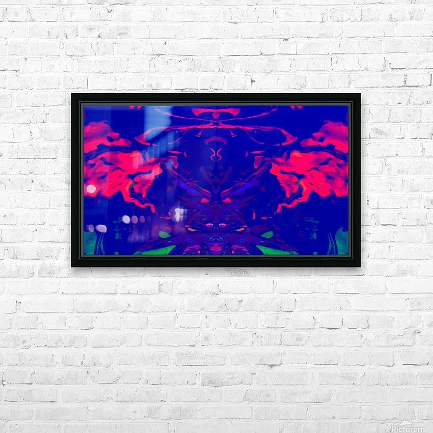 1548750694362_1 HD Sublimation Metal print with Decorating Float Frame (BOX)