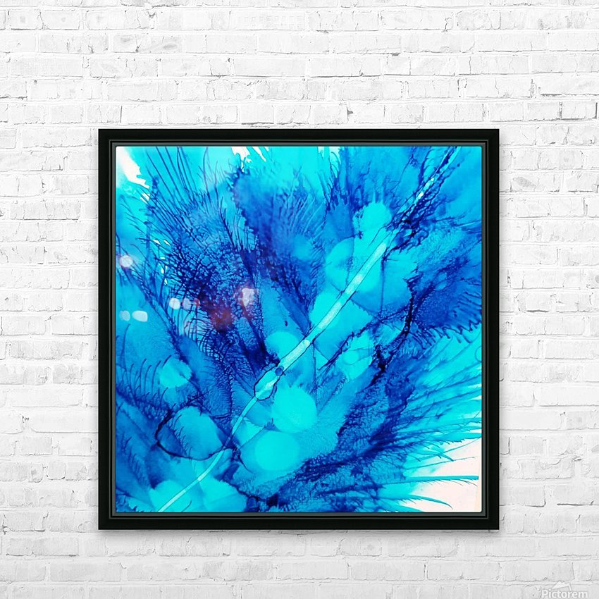 IMG_20190107_200133_969 HD Sublimation Metal print with Decorating Float Frame (BOX)