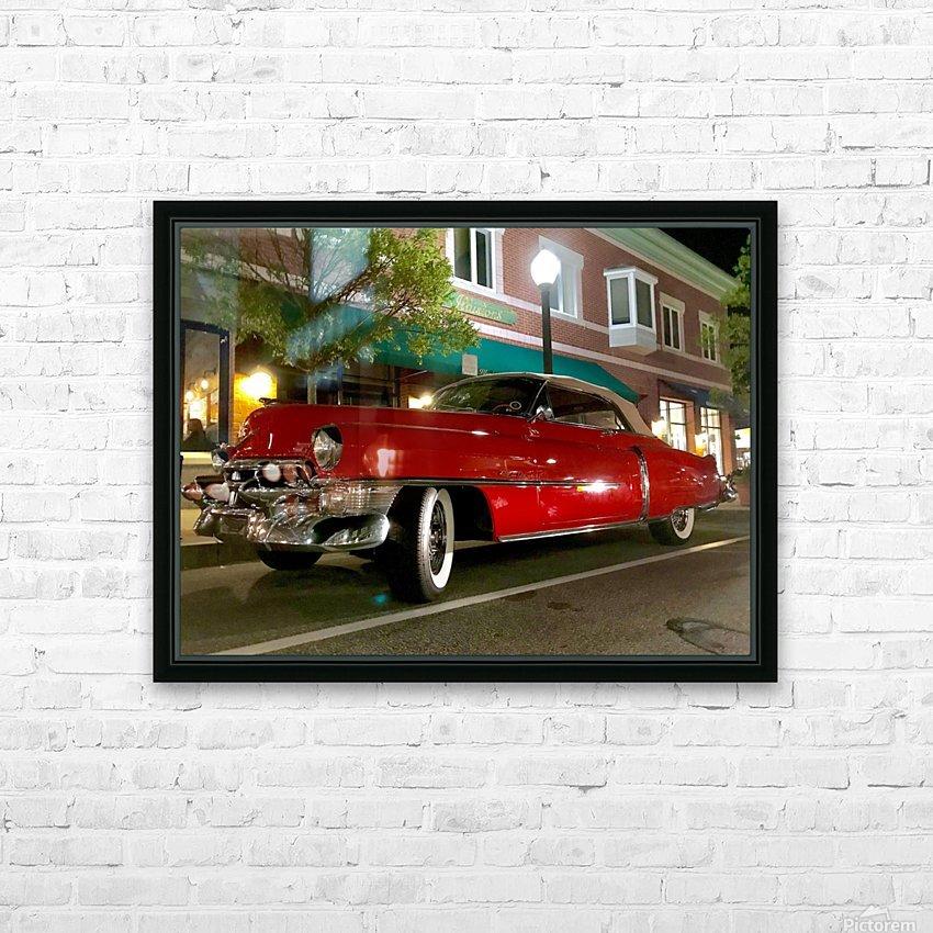 A45C21FB 616E 451B A898 EEBD82DFBB5D HD Sublimation Metal print with Decorating Float Frame (BOX)