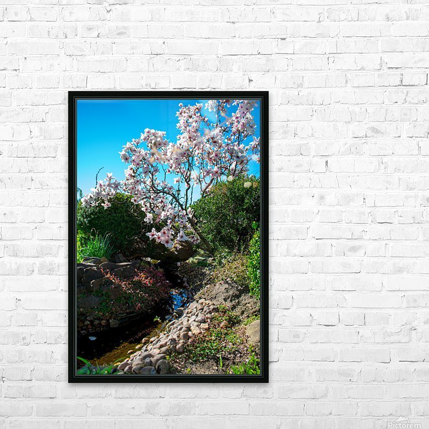 20190316 DSC_0136 HD Sublimation Metal print with Decorating Float Frame (BOX)