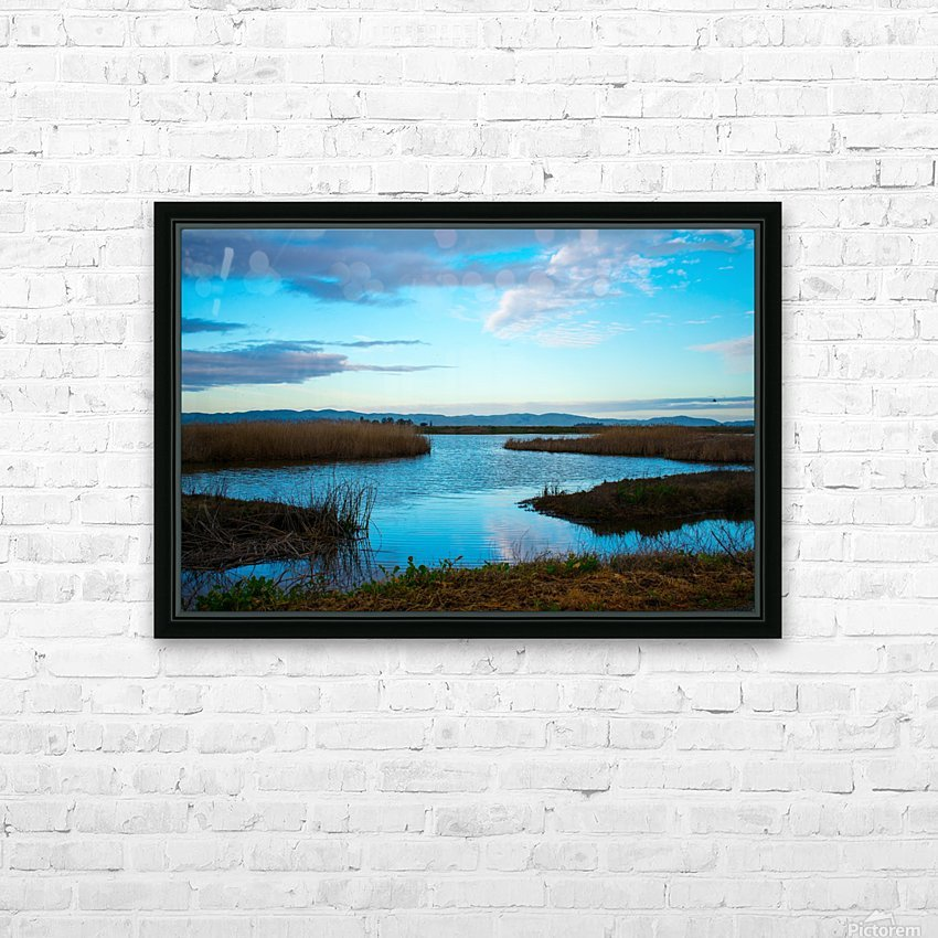 20190228 DSC_0065 2 HD Sublimation Metal print with Decorating Float Frame (BOX)