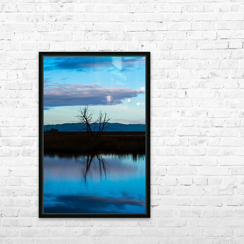 20190228 DSC_0081 3 HD Sublimation Metal print with Decorating Float Frame (BOX)