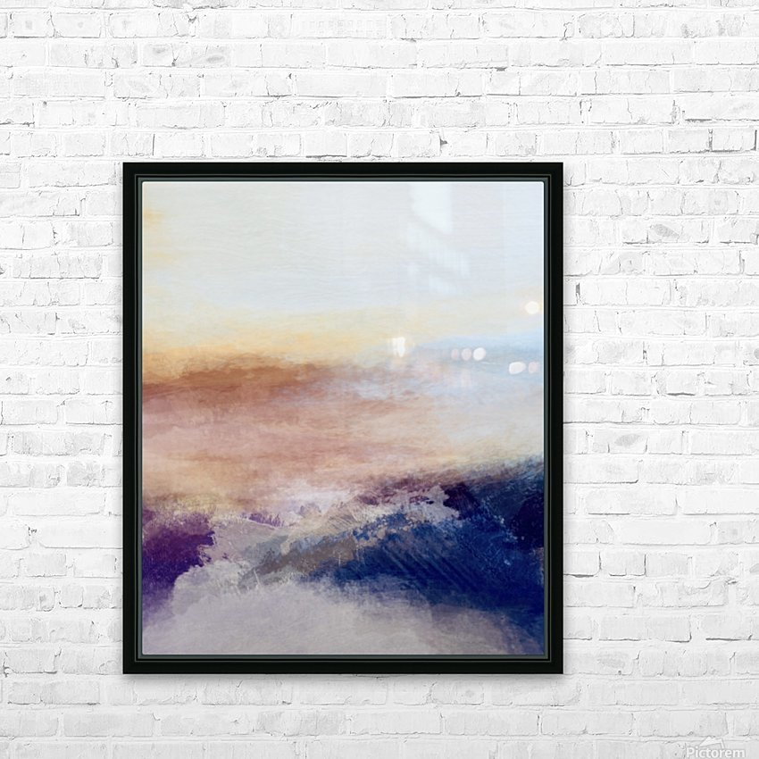 DD2FADA5 2435 4E3B 9E4D A280EA452E9F HD Sublimation Metal print with Decorating Float Frame (BOX)