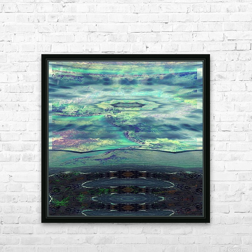IMG_9400 6500x1951_1533225433773_1533225942885 6500x6991 med HD Sublimation Metal print with Decorating Float Frame (BOX)