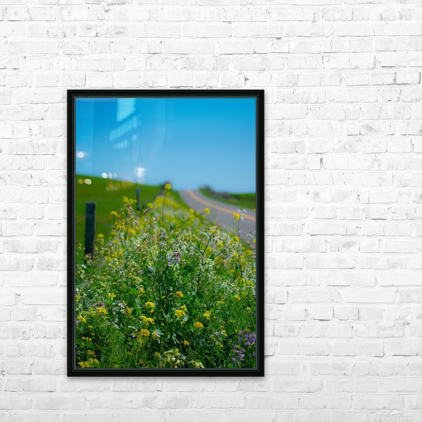 20190330 DSC_0592 HD Sublimation Metal print with Decorating Float Frame (BOX)