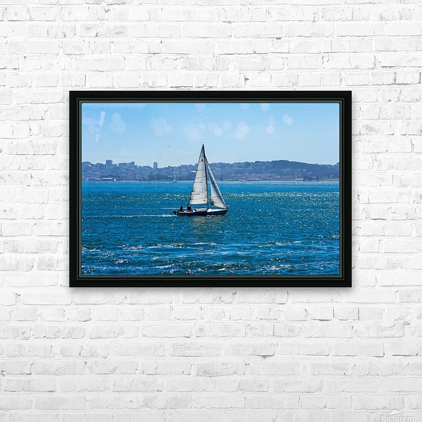 20190331 DSC_0721 2 HD Sublimation Metal print with Decorating Float Frame (BOX)