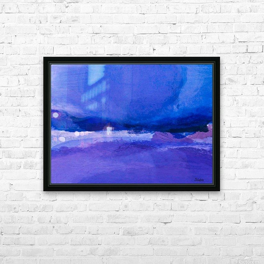 EB57611C 4776 4877 A3EC 00B36CC43969 HD Sublimation Metal print with Decorating Float Frame (BOX)