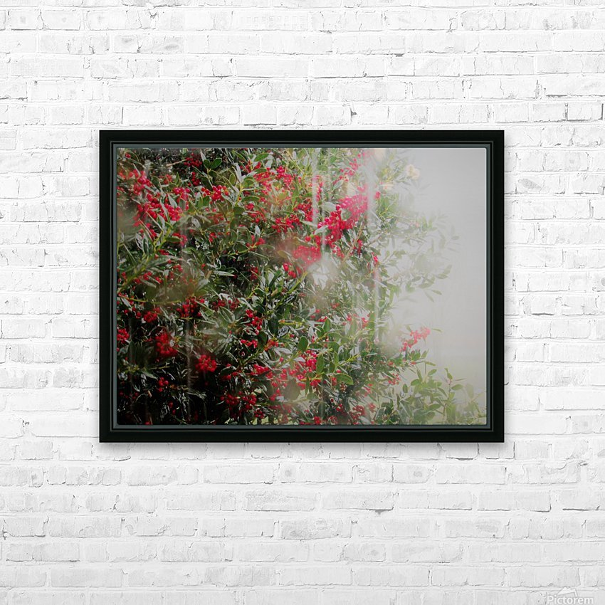 IMG_0004 HD Sublimation Metal print with Decorating Float Frame (BOX)