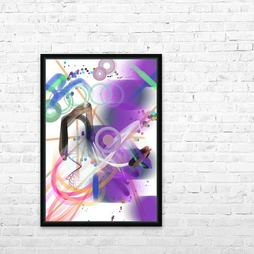 New Popular Beautiful Patterns Cool Design Best Abstract Art (9)_1557269366.5 HD Sublimation Metal print with Decorating Float Frame (BOX)