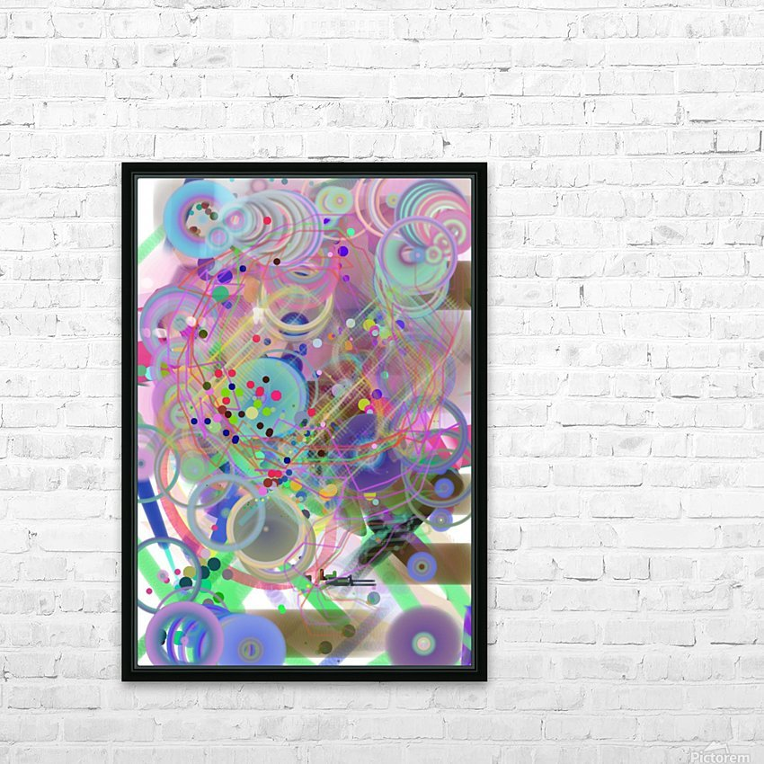 New Popular Beautiful Patterns Cool Design Best Abstract Art (8)_1557269365.18 HD Sublimation Metal print with Decorating Float Frame (BOX)