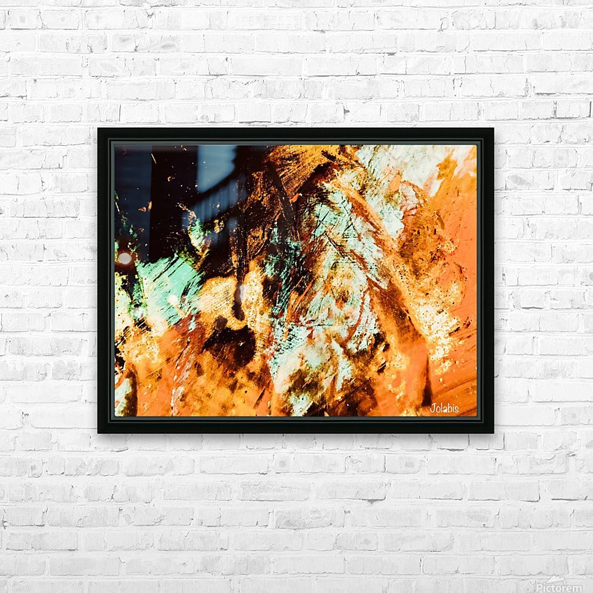 A64159BC B66A 4362 92F9 4D0723474B6A HD Sublimation Metal print with Decorating Float Frame (BOX)