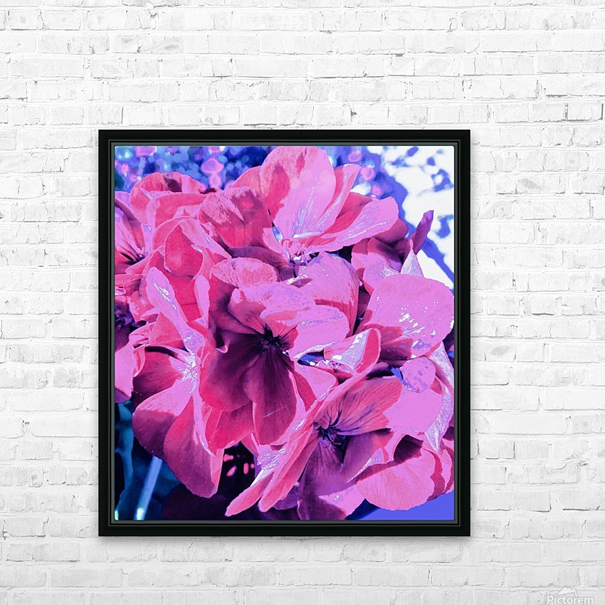 426F21B2 73C6 49CE 883B 2E428BC1FB78 HD Sublimation Metal print with Decorating Float Frame (BOX)