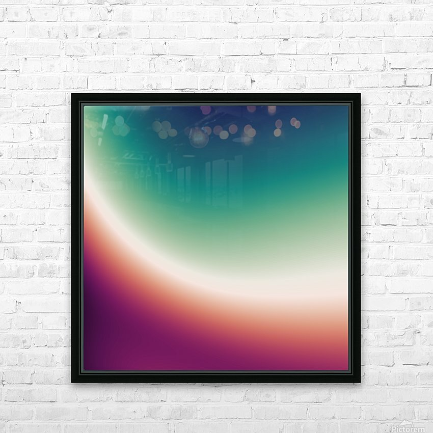 COOL DESIGN (5)_1561007967.1834 HD Sublimation Metal print with Decorating Float Frame (BOX)