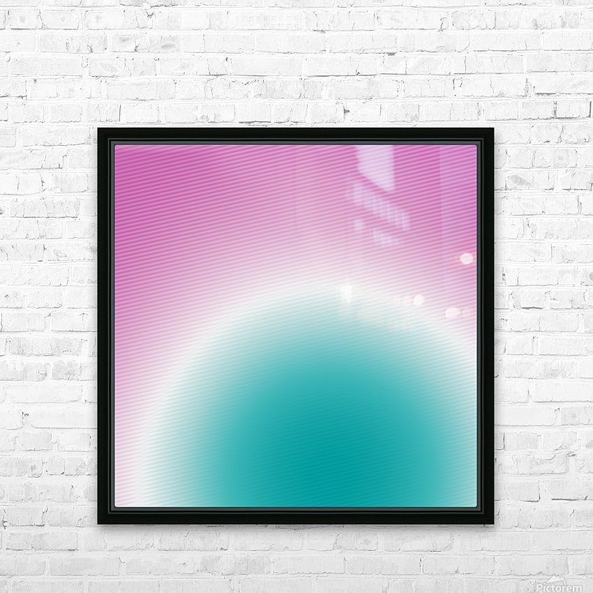 COOL DESIGN (12)_1561008478.467 HD Sublimation Metal print with Decorating Float Frame (BOX)
