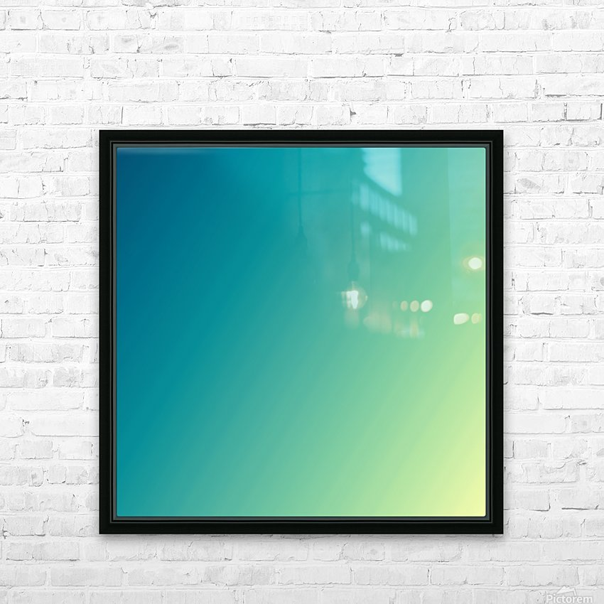 COOL DESIGN (50)_1561008421.6774 HD Sublimation Metal print with Decorating Float Frame (BOX)