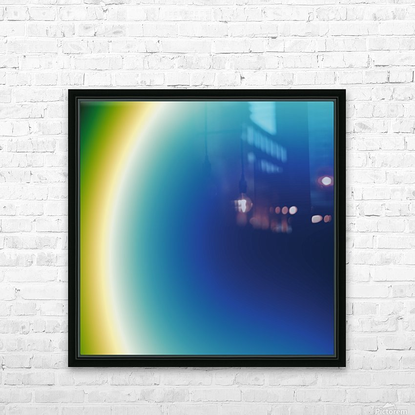 COOL DESIGN (59)_1561008423.4467 HD Sublimation Metal print with Decorating Float Frame (BOX)