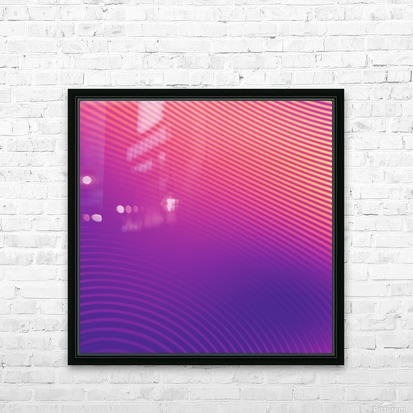 COOL DESIGN (26)_1561008477.5675 HD Sublimation Metal print with Decorating Float Frame (BOX)