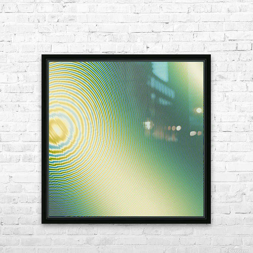 COOL DESIGN (32)_1561008545.938 HD Sublimation Metal print with Decorating Float Frame (BOX)